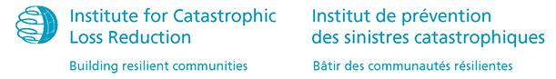 ICLR Logo