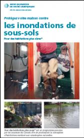 PVM_LIDS_Flood